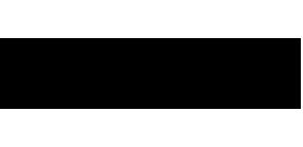 「2015年10月」の記事一覧 | 書籍『70s原宿 原風景』- エッセイ集 思い出のあの店、あの場所 –