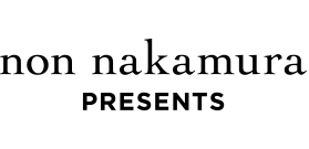 vol.27 『ビームス(BEAMS)』原田淳史 | 書籍『70s原宿 原風景』- エッセイ集 思い出のあの店、あの場所 –