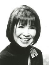 harumi-yamaguchi