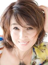 kimiko-akiyoshi