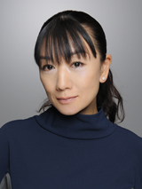 michiko-fujiwara