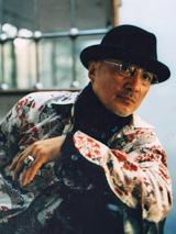 takeo-kikuchi