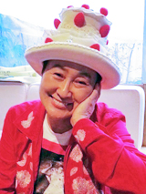 yasuko-takahashi